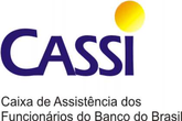 Cassi Banco Do Bras